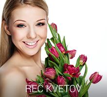220x200-rec-kvetov
