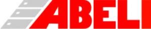 ABELI-logo-5-jpg