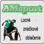 AMsportBanner21