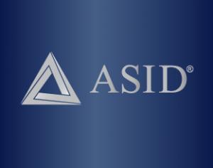 ASID-logo-na-modrom-pozadi