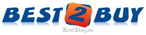 Best2Buy