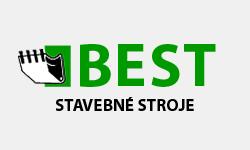 BestSS-logo-2