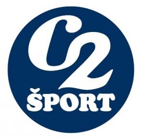 C2-logo-BM