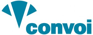 Convoi_kopje-links