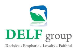 Delf-logo-i-web1