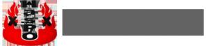 Haspo-logo