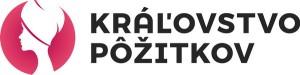 KP-logo-2017_resize