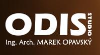 LOGO-ODIS1