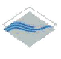 Malé-logo-CS