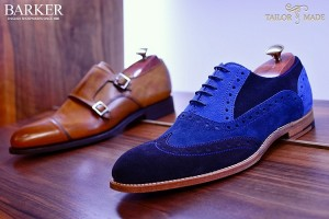 Tailor-made-BARKER-SHOES-2