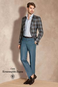 Tailor-made-Ermenegildo-Zelda
