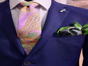 Tailor-made-Fumagalli-kravata-18913