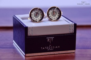 Tailor-made-TATEOSSIAN-LONDON-hodinky