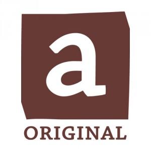 a-original-logo_fb