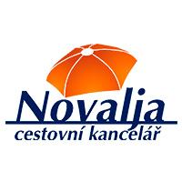 ck-novalja