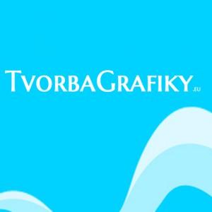 cover-tvorba-grafiky