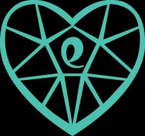 eppi_heart