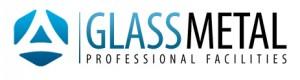 glassmetal_logo