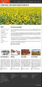 komodity-predaj-online-stranka
