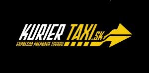 kurier-taxi-preprava