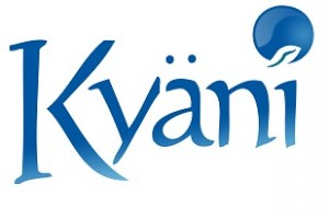 kyani-logo2