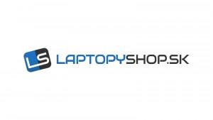 laptopyshop