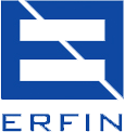 logo-erfin