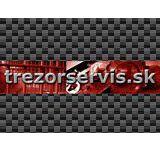 logo-tssk