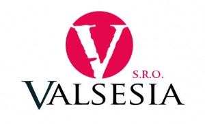 logo-val1