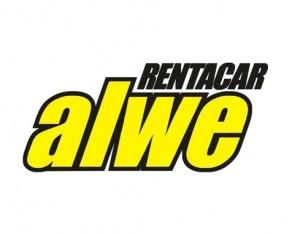 logo2011a