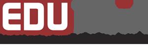 logo_EduTrain_377x120