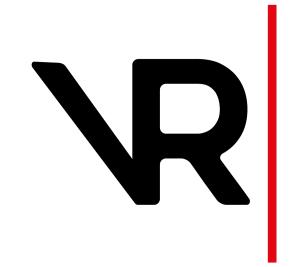 logo_ONas5