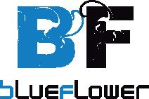 logo_bf-01