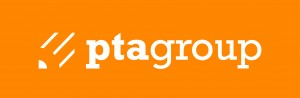 logo_oranzova1.jpg1