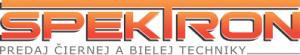 logo_spektron