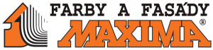 maxima-logo-2