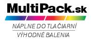multipack.sk_1