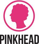 pinkheadlogo-150px1