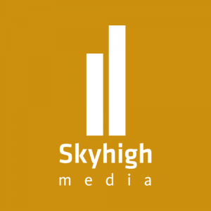 skyhigh-logo-big