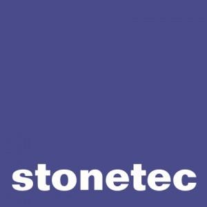 stonetec-logo